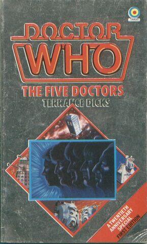 File:Five Doctors novel.jpg