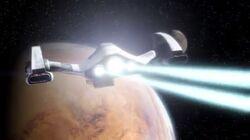 Javarda from space.jpg