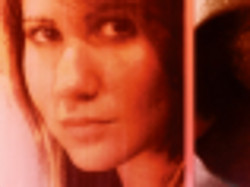 File:Amy Abby Judgement of Isskar cover cropped.jpg