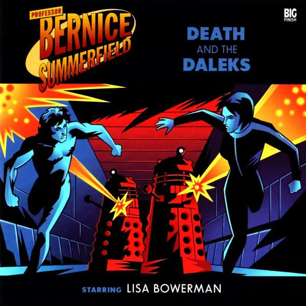 File:Death and the Daleks cover.jpg