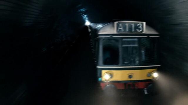 File:Dr Who - Flatline A113.jpg