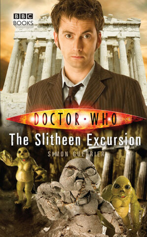 File:Slitheen excursion.jpg
