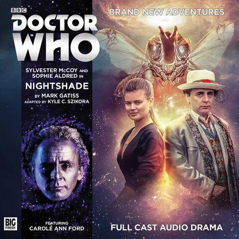 File:Nightshade audio cover.jpg