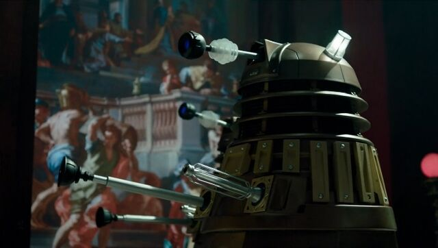 File:Daleks regained memories.jpg