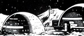 File:Moon Village One.jpg
