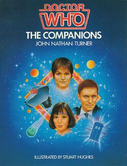 The Companions PB.jpg