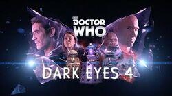 Doctor Who - Dark Eyes 4