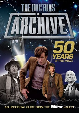 File:The Doctors The Archive.jpg