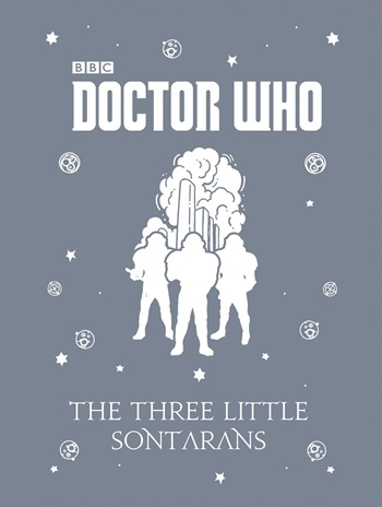 File:The Three Little Sontarans Slipcase Edition.jpg