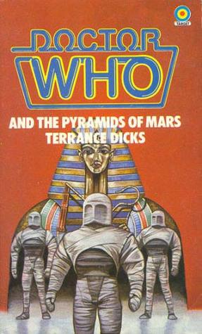 File:1982-pyramidsofmars.jpg