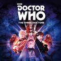 BBCstore The Three Doctors cover.jpg