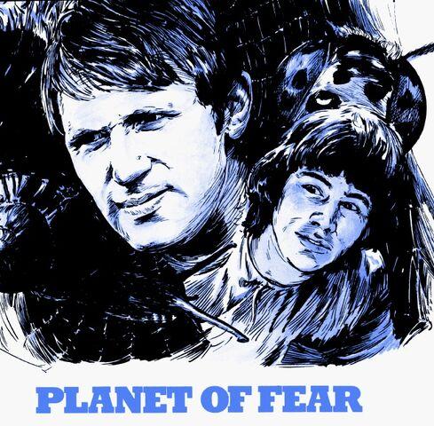 File:Planet of Fear.jpg