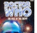 The Face of the Enemy (novel)