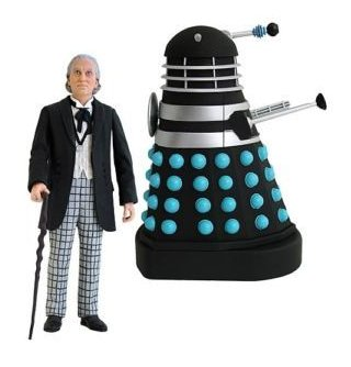 File:CO 5 First Doctor and Dalek.jpg