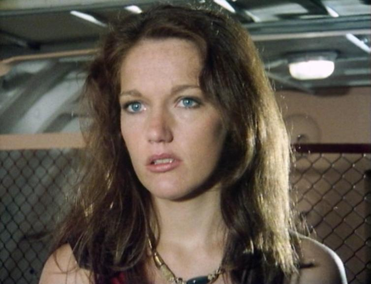 louise jameson doc martin