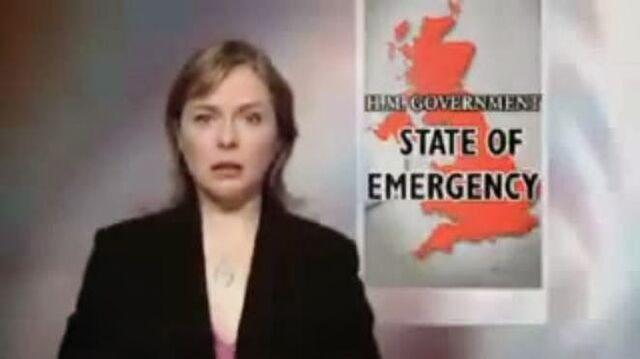 File:Tardisode 13 State of Emergency.jpg