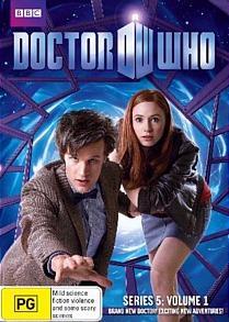 File:DW Series 5 Volume 1 DVD Australian cover.jpg