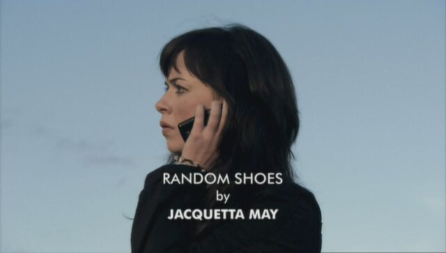 File:Random-shoes-title-card.jpg