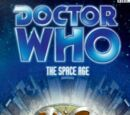 The Space Age (novel)
