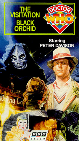 File:The Visitation and Black Orchid VHS US cover.jpg