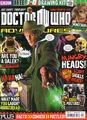 Thumbnail for version as of 04:52, November 2, 2011