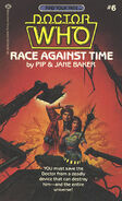 Race against time US