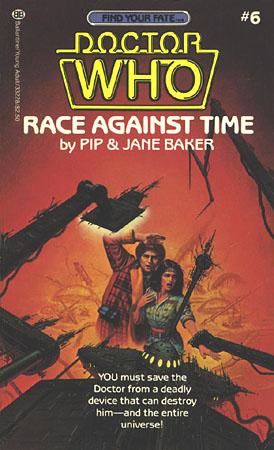File:Race against time US.jpg
