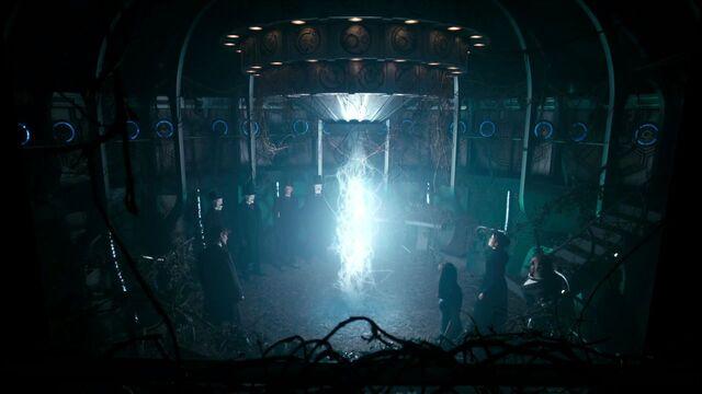 File:TARDISTomb.jpg