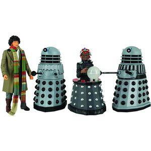 File:CO Destiny of the Daleks Set.jpg