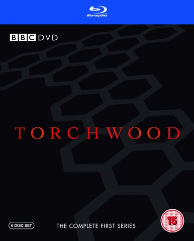 File:TW S1 2008 Blu-ray UK.jpg