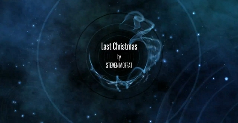 File:Last Christmas title card.jpg