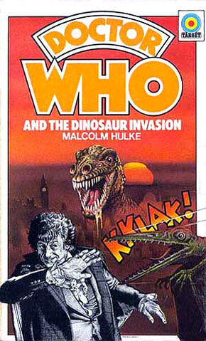 File:Doctor Who and the Dinosaur Invasion.jpg