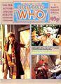 DWMS Summer 1981.jpg