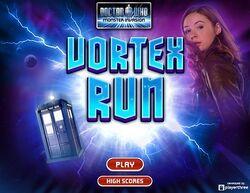 Vortex Run