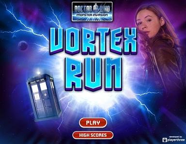 File:Vortex Run.jpg