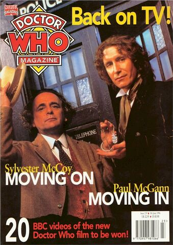 File:DWM issue239.jpg