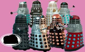 File:MICROTALKINGTVDALEKS.jpeg