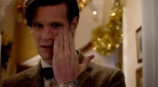 File:The Doctor cries.jpg