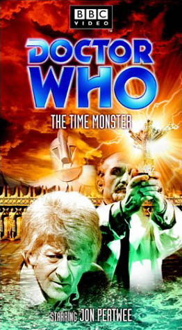 File:The Time Monster 2003 VHS US.jpg