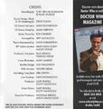 DWSR Love and War Credits.jpg