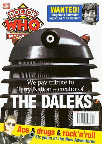File:DWM issue252.jpg