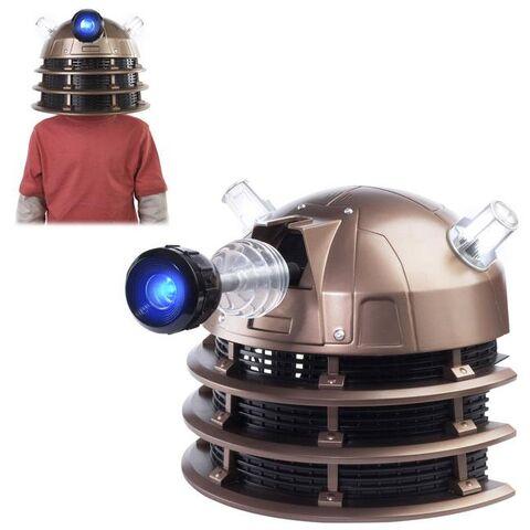 File:CO Voice Changer Dalek Helmet.jpg
