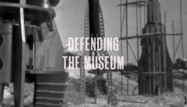 File:Defending the Museum.jpg