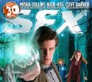 SFX 194