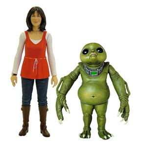 File:Sarah Jane and Slitheen.jpg