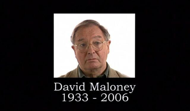 File:David Maloney - R.I.P.jpg