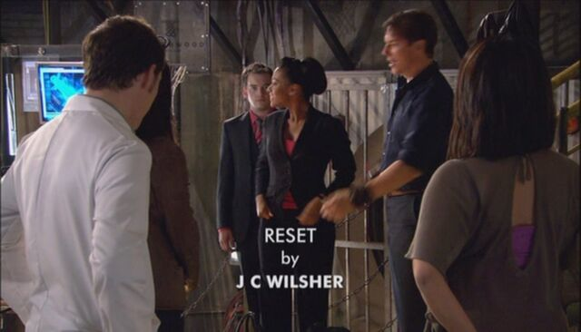 File:Reset-title-card.jpg
