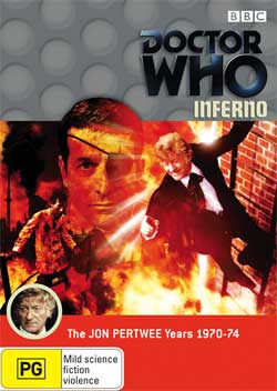 File:Inferno DVD Australian cover.jpg