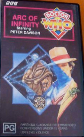 File:Arc of Infinity 1994 VHS Au.jpg