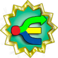 Badge-2891-7.png